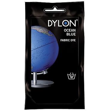 DYLON SACHET OCEAN BLUE 26