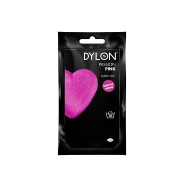 DYLON SACHET FLAMINGO PINK 29