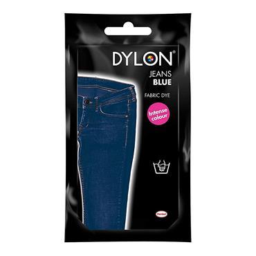 DYLON SACHET JEANS BLUE 41