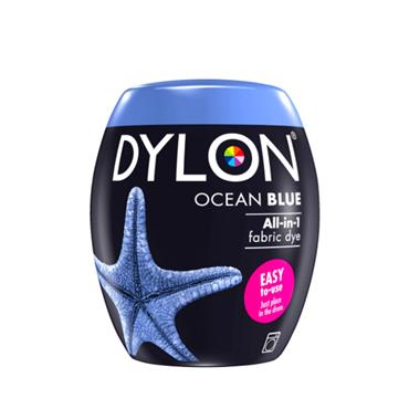 DYLON ALL IN 1 OCEAN BLUE