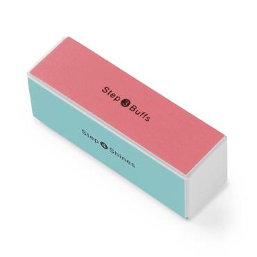 MANICARE 4 WAY NAIL BUFFING BLOCK
