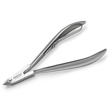 MANICARE CUTICLE NIPPERS
