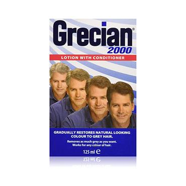 GRECIAN 2000 LOTION