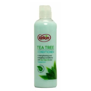 TEA TREE CONDITIONER 250ML
