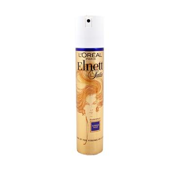 ELNETT SUPREME HOLD 200ML