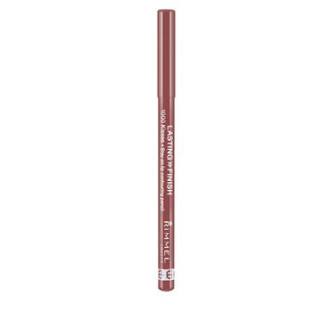 1001 KISSES STAY IN LIPLINER SPICE