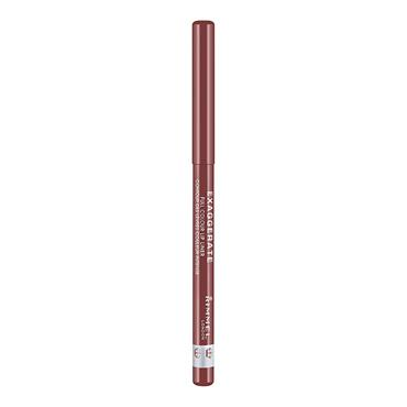 EXAGGERATE AUTO LIPLINER ADDICTION