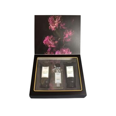 AROME LONDON NO.2 ORIENTAL POMEGRANATE 100ML GIFT SET
