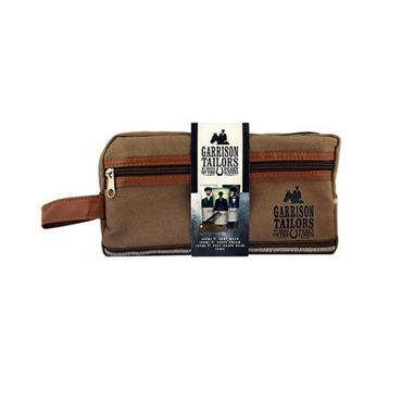 PEAKY BLINDERS 5PIECE GIFT SET
