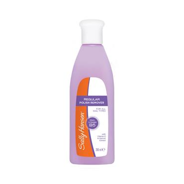 S.H REGULAR POLISH REMOVER