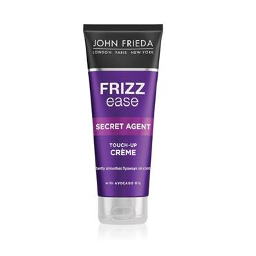 JOHN FRIEDA FRIZZ EASE SECRET AGENT TOUCH-UP CREME