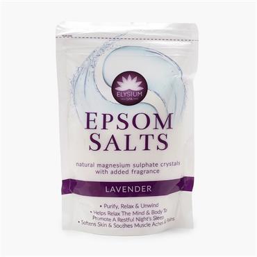EPSON SALTS LAVENDER