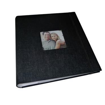 AZTEC BLACK MEMO 200 7X5