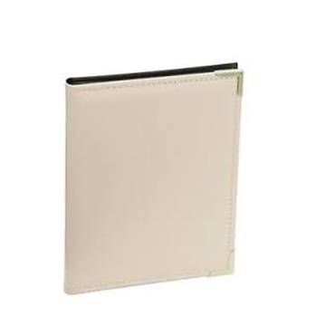 CARLTON IVORY MINI ALBUM X36 7.5X5