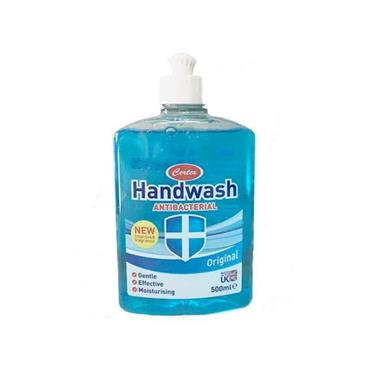 CERTEX ORIGINAL HANDWASH 500ML