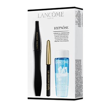HYPNOSE MASCARA SET 2020