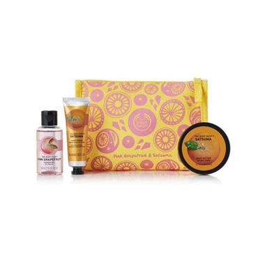 Zingy & Zesty Citrus Delights Bag