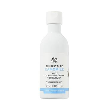 CAMOMILE EYE MAKE UP REMOVER