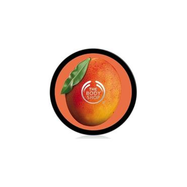 BS MANGO BODY BUTTER 50ML