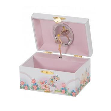 JEWELLERY BOX LIBBY