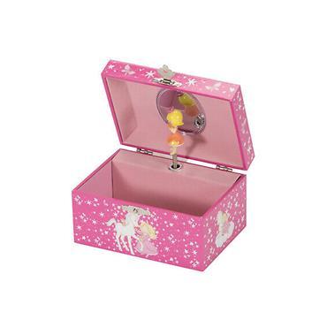 JEWELLERY BOX KATEY