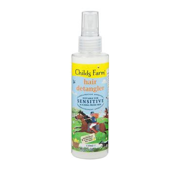CHILDS FARM DETANGLER