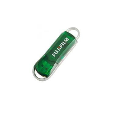 USB 2.0 FLASH DRIVE 8GB