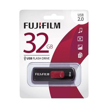 USB 2.0 32GB