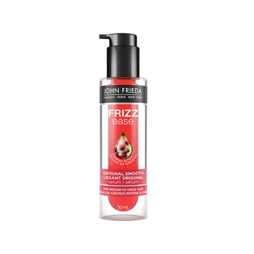 FRIZZ EASE ORIGINAL SERUM