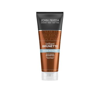 BRUNETTE COLOUR PROTECT SHAMPOO