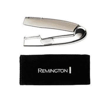 HERITAGE FOLD OUT TRIMMER