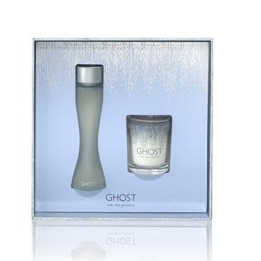 GHOST 30ML SET
