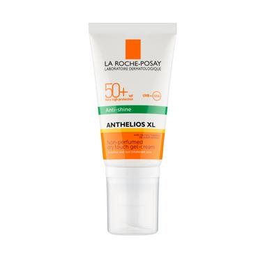 ANTHELIOS XL 50+ DRY TOUCH GEL CREAM