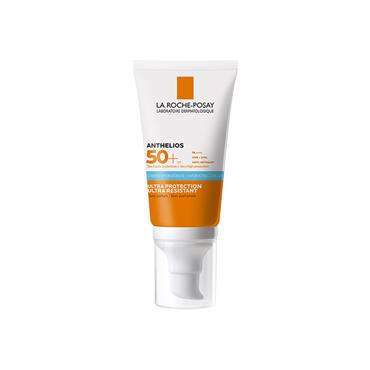ANTHELIOS HYDRATING CREAM 50+