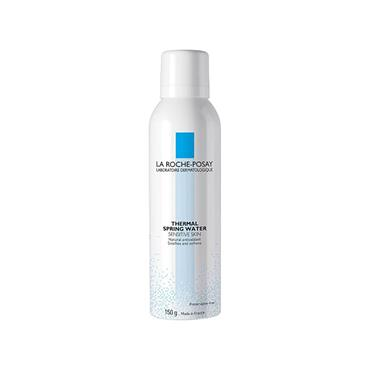 THERMAL WATER 150ML