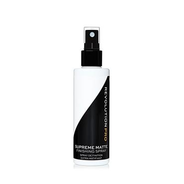 SUPREME MATTE FINISH SPRAY