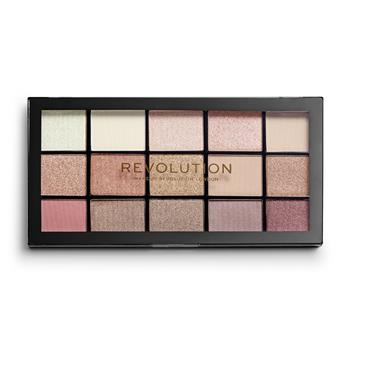 RELOADED SHADOW PALETTE ICONIC 3.0