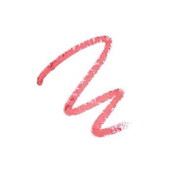 SATIN KISS LIPLINER CUPCAKE
