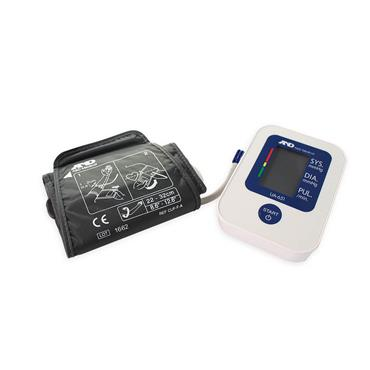 UPPER ARM BLOOD PRESSURE MONITOR UA 651