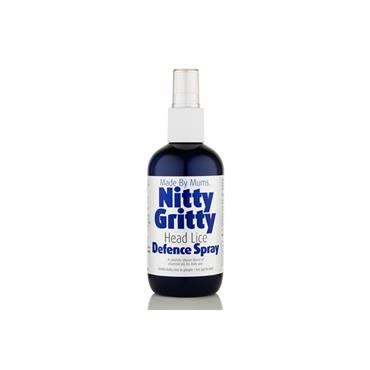 NITTY GRITTY DEFENCE SPRAY 250ML