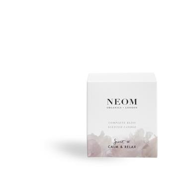 NEOM CALM + RELAX 1 WICK CANDLE