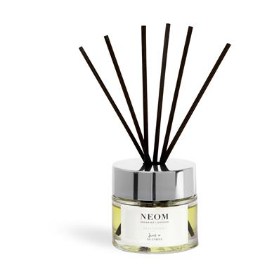NEOM REAL LUXURY REED DIFFUSER 100ML