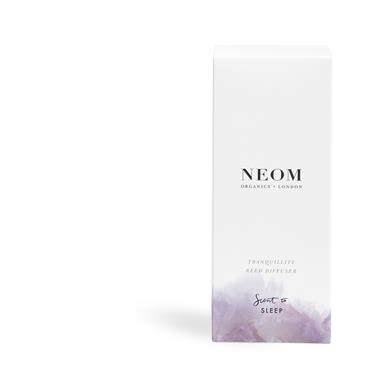 NEOM TRANQUILLITY REED DIFFUSER 100ML