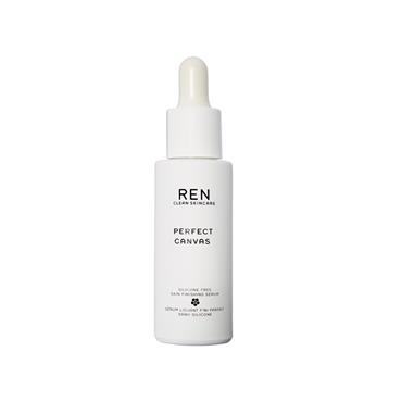 PERFECT CANVAS SKIN FINISHING SERUM