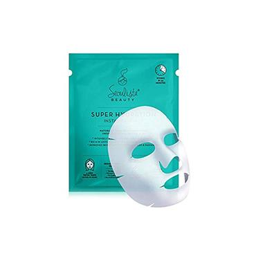 SEOLISTA BEAUTY SUPER HYDRATE MASK