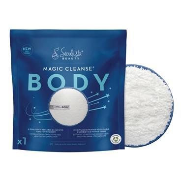 MAGIC CLEANSE BODY
