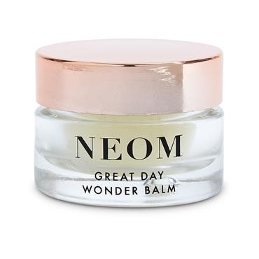 GREAT DAY WONDER BALM