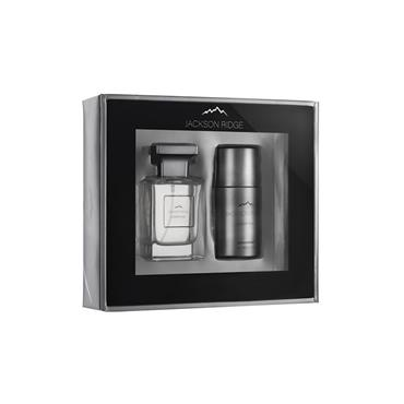 JACKSON RIDGE 100ML SET