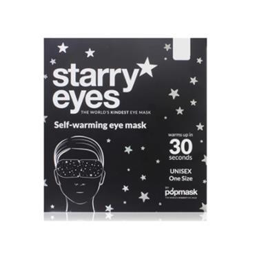 POPMASK starry eyes EYE MASK