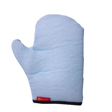 BELLAMIANTA EXGOLIATING GLOVE